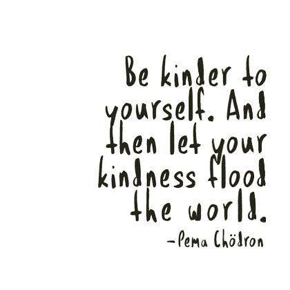 ways to celebrate World Kindness Day