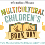 A Multicultural Children's Book Day 2018 Roundup of Diverse Kids' Book Reviews!