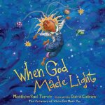 6 Picture Books and Chapter books for Readers with Strong Faith #Review