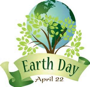 Learning by Doing: A Roundup of Earth Day Crafts and Printables!