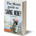 Ninja Tips on Saving Money now so you can Work Less in the Future