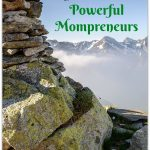 Lessons we can glean from Powerful Mompreneurs