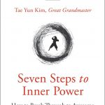 Reading While Adulting | Seven Steps to Inner Power