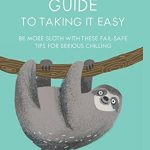 The Ultimate Sloth Gift Guide for Party Sloths