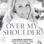 Remembering Columbine | Over My Shoulder by Kacey Ruegsegger