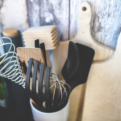 When is the Best Time Downsize Your Stuff?