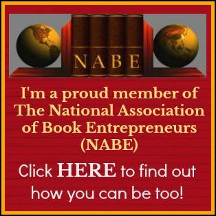 NABE Membership info!