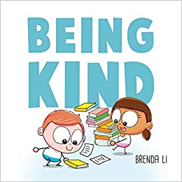 Cool Kidlit from Emerging Authors: October