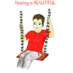 Hearing is BEAUTIFUL
