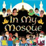 In My Mosque: Read Your World
